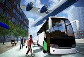 bus simulator 16 download