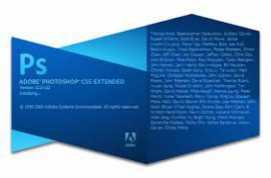 Adobe photoshop cs3 portable free download zip pigihorsez2.