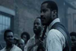 the birth of a nation download