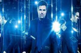 now you see me 2 torrents